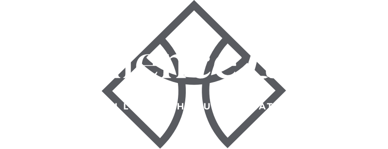 Logo for Excellence Living